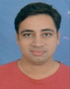 Best CSIR NET Life Science Coaching by SUSHANT KR. SHARMA [CSIR-NET (337428), RANK -37]