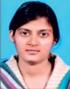 Best CSIR NET Life Science Coaching by PUPALI YADAV, [CSIR - JRF-NET (331446), GATE XL- 5016192, RANK-176]