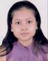 Best CSIR NET Life Science Coaching by TARU SHIKHA, [CSIR - NET]