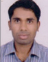 Best CSIR NET Life Science Coaching by SHIV KUMAR YADAV, [ICMR - JRF (30132)]