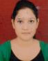 Best CSIR NET Life Science Coaching by ARCHANA PANT [CSIR - NET (380045), RANK-38]