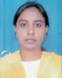 Best CSIR NET Life Science Coaching by FARHA [Selected in - JNU LIFE SCIENCES, IISc Bangalore]