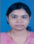 Best CSIR NET Life Science Coaching by KIRTI PAGARWARE [CSIR-NET, Molecular Medicine - JNU]